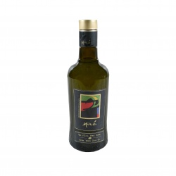 Extra panenský olivový olej MIRÓ 0,5L a
