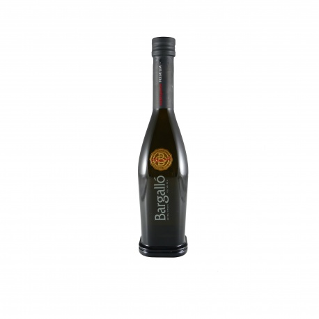 Extra panenský olivový olej - Arbequina Especial 0,5L