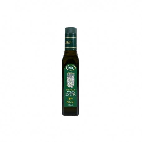 ObrázeExtra panenský olivový olej Arbequina DUC