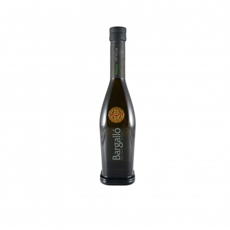 Extra panenský olivový olej - Picual Especial 0,5L