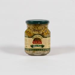 Směs na bruschetty Olivefeta