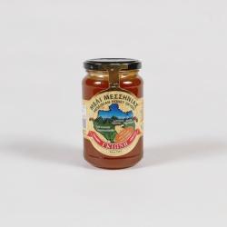 Dubový med