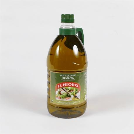Olivový olej z pokrutin_pet