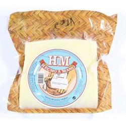 Ovčí sýr čerstvý 150g - Hecho a Mano