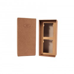 Dárková krabice na olivy - 2 x 300g