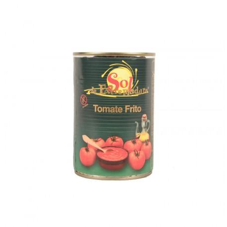 Rajčatové pyré 400g