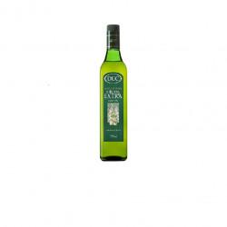 Extra panenský olivový olej Arbequina DUC 0,75L - Olis de Catalunya