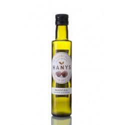 Makový olej 0,25L
