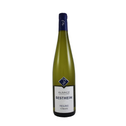 Riesling Classic 2016