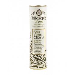 Extra panenský olivový olej Phylosophy of Elea 1L