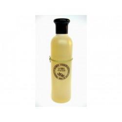 Přírodní sprchový gel VOL  280 ml, zelený čaj&granátové jablko