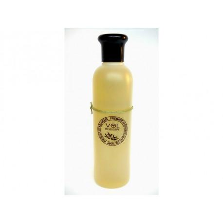 Přírodní sprchový gel VOL
