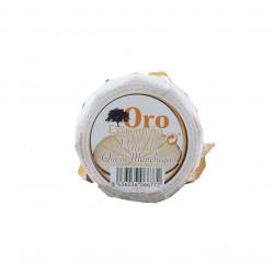 Paštika ze sýru Manchego 100g - Oro Extremeňo