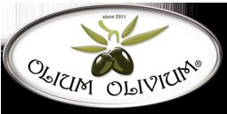 logo Olium